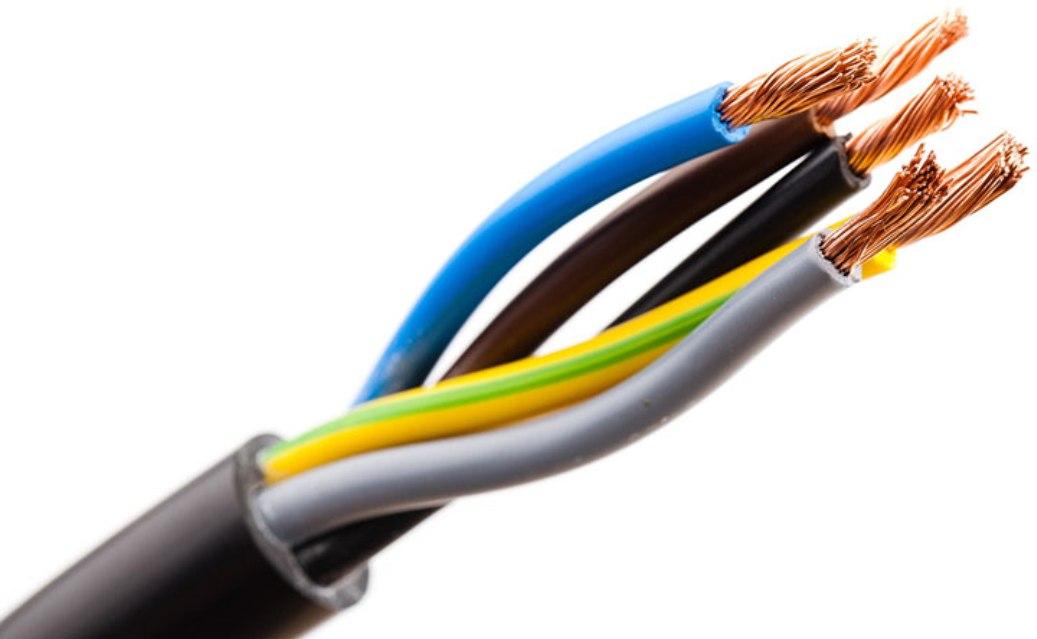 Elektroapgādes objektu būvniecība un montāža - SIA \